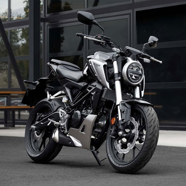 Les-meilleures-marques-de-motos