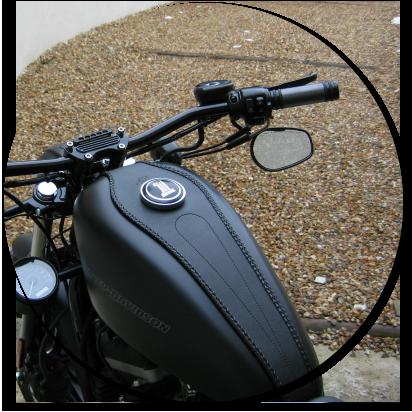 retroviseurs-motos-3